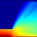 numerische_berechnung_schallausbreitung_tunnel_02_ed5_ws