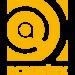 acoustex - Fachmesse für Noise-Control und Sound-Design